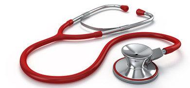 DoctorGabby.com